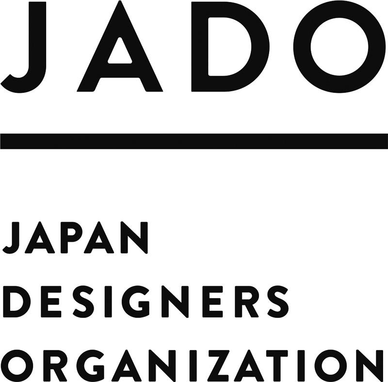jado_logo_white